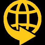 internasional